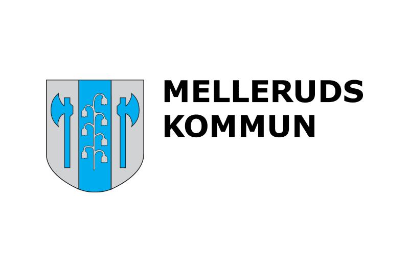 Melleruds Kommun