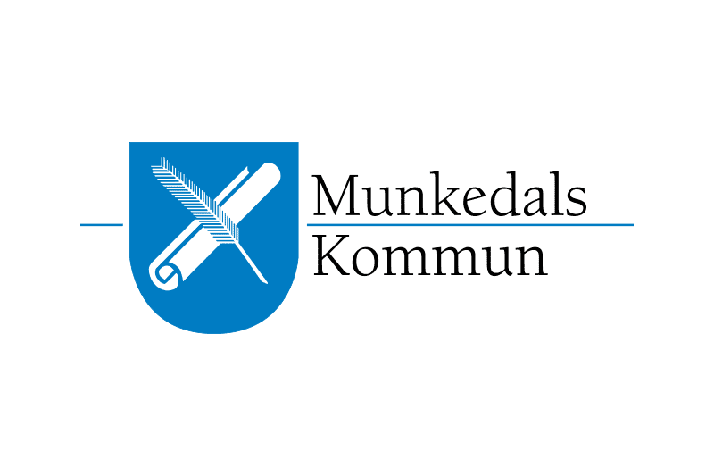Munkedals Kommun