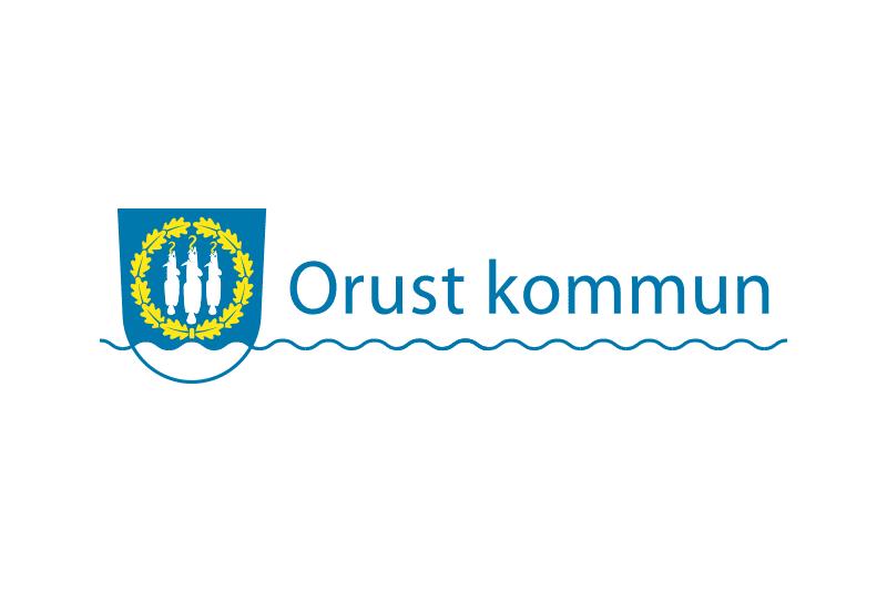 Orust Kommun