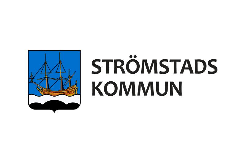 Strömstads Kommun