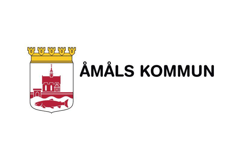 Åmåls Kommun