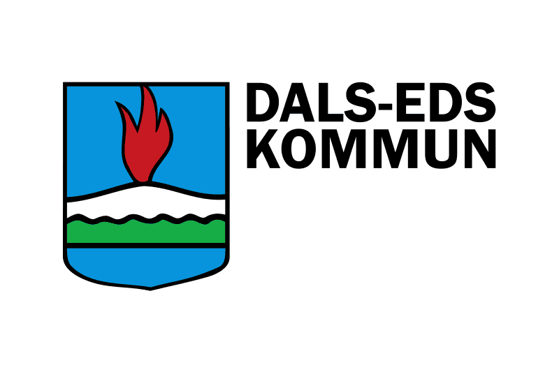Dals-Eds Kommun