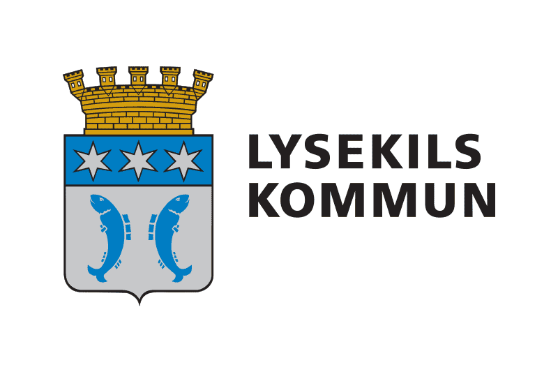 Lysekils Kommun